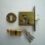 ЗВ 1-1-000  Вязники ключ -вертушка Антал (4822)