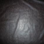Темно коричнев.,П 1105 ,глуб.тиснен,БОДИ ЛЮКС 10 группа,м/квадрат.