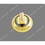 Накладка дверная НФ-A. Цвет: золото, хром, медь, бронза.