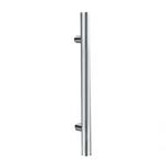 Ручки-скобы Apecs HC-0920-25/300-INOX
